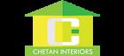 Chetan Interiors