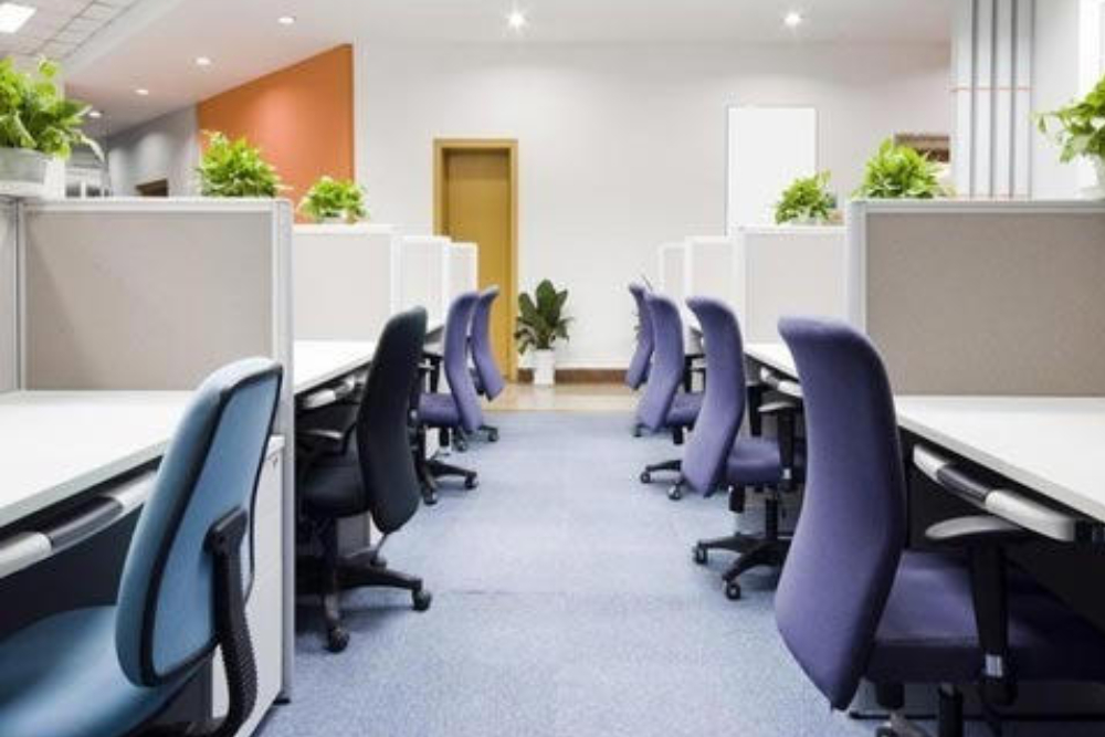 office-interiors-3